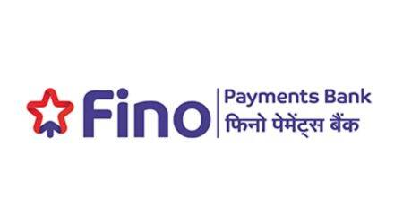 Fino Payments Bank, Fino Payments Bank IPO