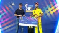 IPL 2021 Award Winners: Orange Cap, Purple Cap, Fairplay and other award winners
