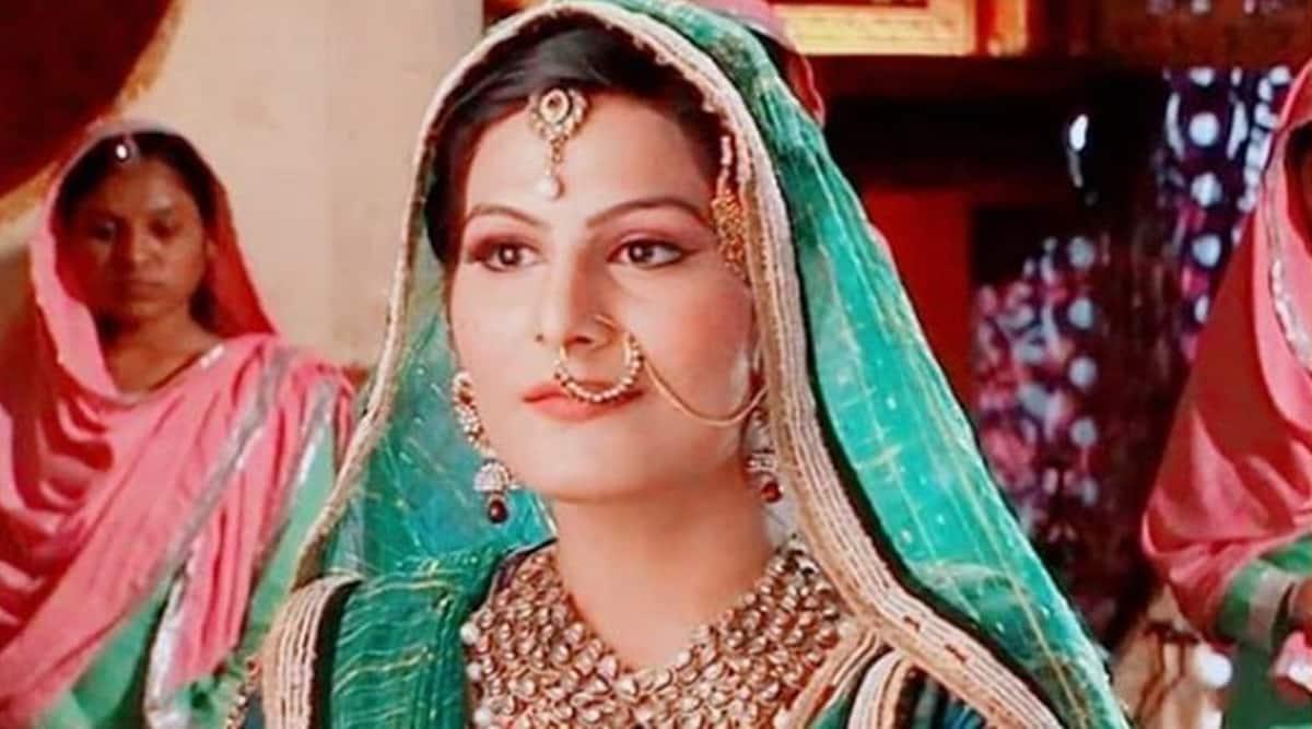 Manisha Yadav, Manisha Yadav death