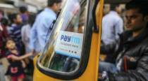 Sebi gives nod to Rs 16.6K-cr Paytm parent IPO; set to be India's largest