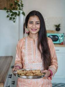 Tips to get back on track with your diet after Navratri fasting