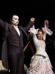 phantom of the opera-640