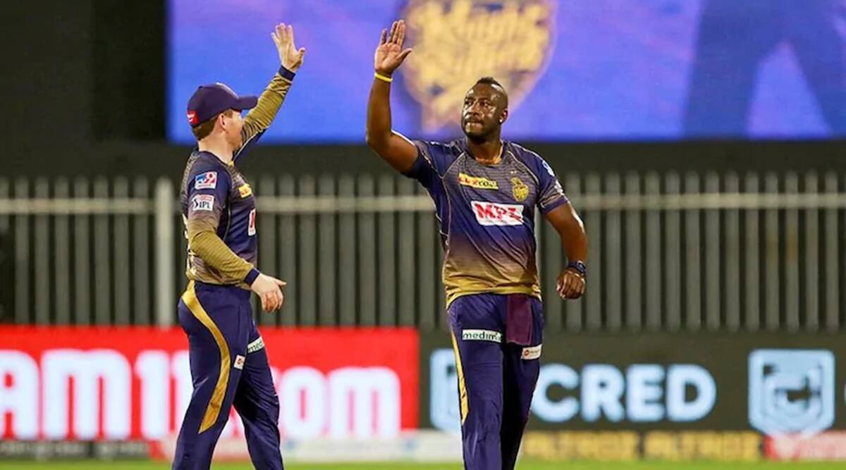 IPL 2021 Eliminator, RCB vs KKR Playing XI: Will Andre Russell take the field?