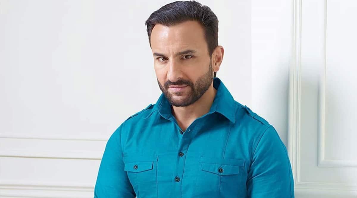 saif ali khan career success films